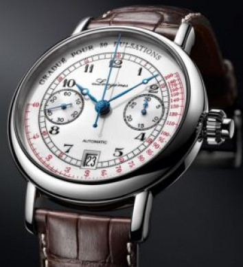 Longines-Pulsometer-Chronograph-L2.801.4.23.2-photo1
