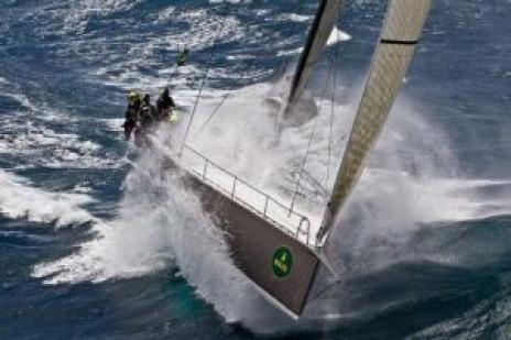 Yatch_Sydney_Hobart_Yacht_Race